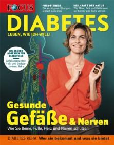 focus-diabetes-04-2018
