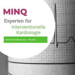 Interventionelle Kardiologie und Rhythmologie
