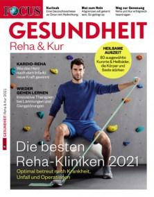 3-70_focus-gesundheit-07-2020-reha-kliniken