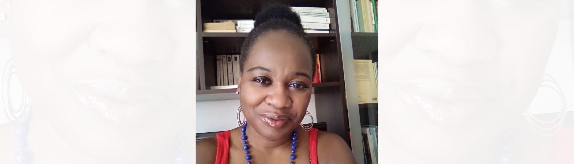 MINSILI ZANGA : écrivaine et poétesse camerounaise - Dzaleu.com Editor Manager