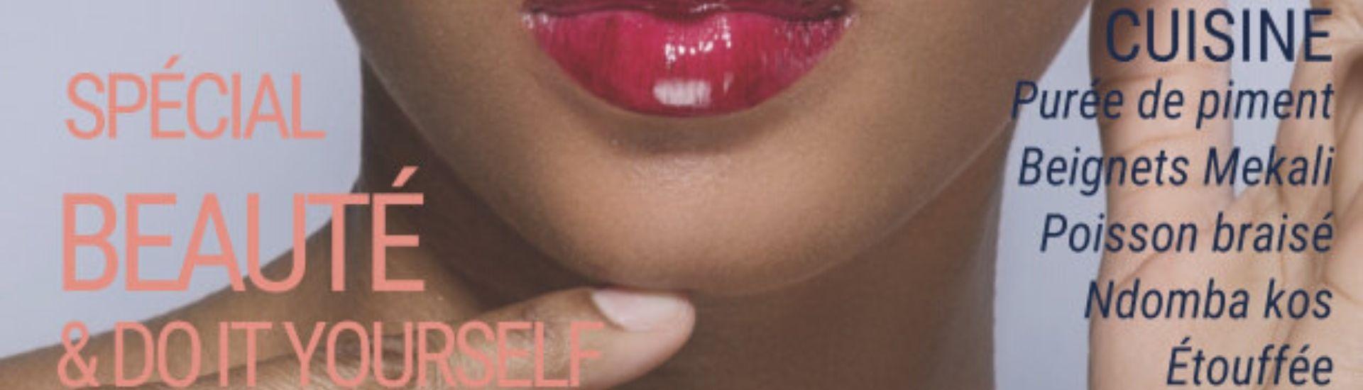Dzaleu+Mag, la version magazine de Dzaleu.com