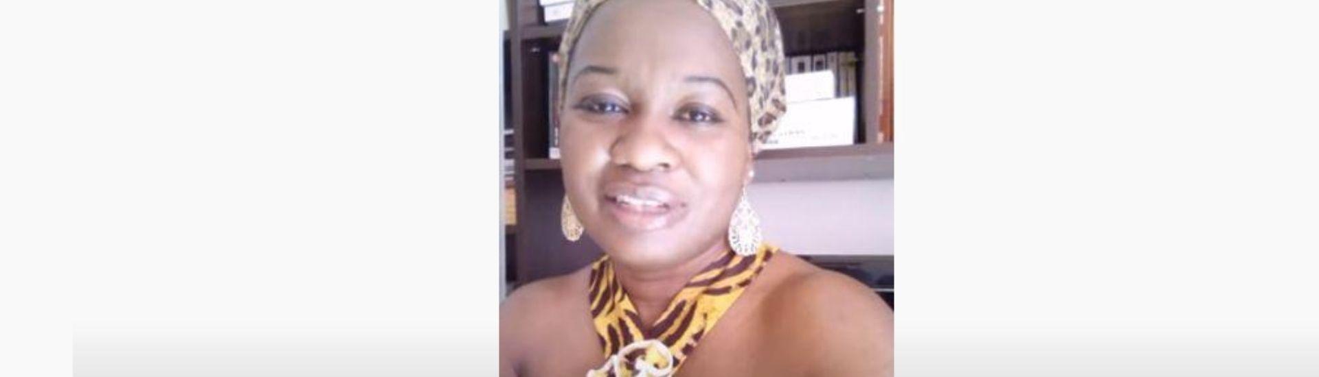 Minsili Zanga : des émotions derrière nos réactions