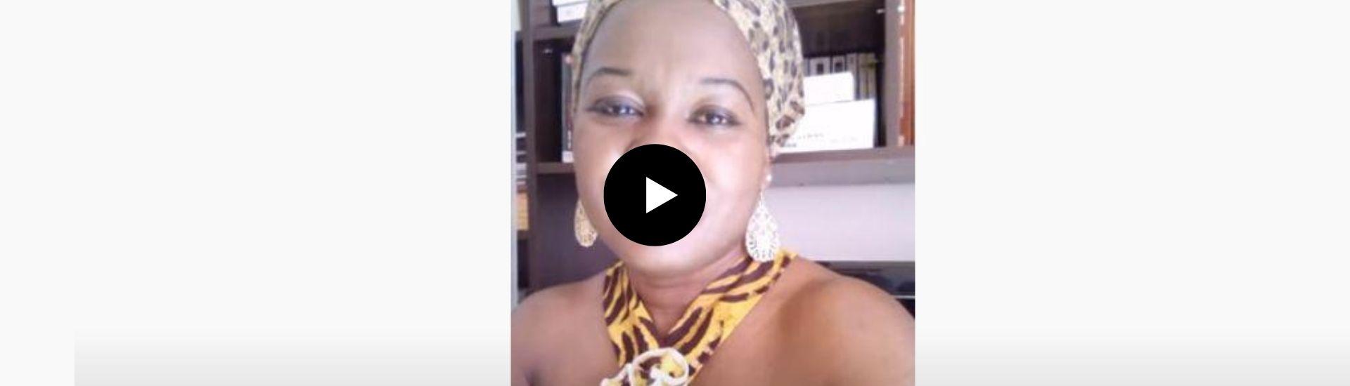 Minsili Zanga vidéos : des émotions derrière nos réactions
