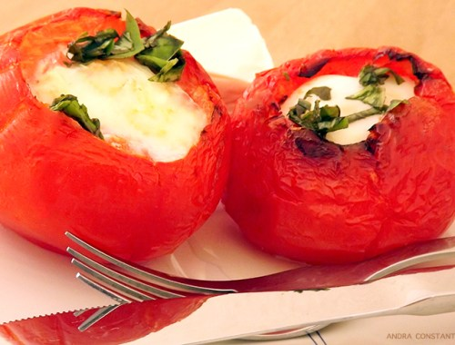 eggs-in-tomato-nests