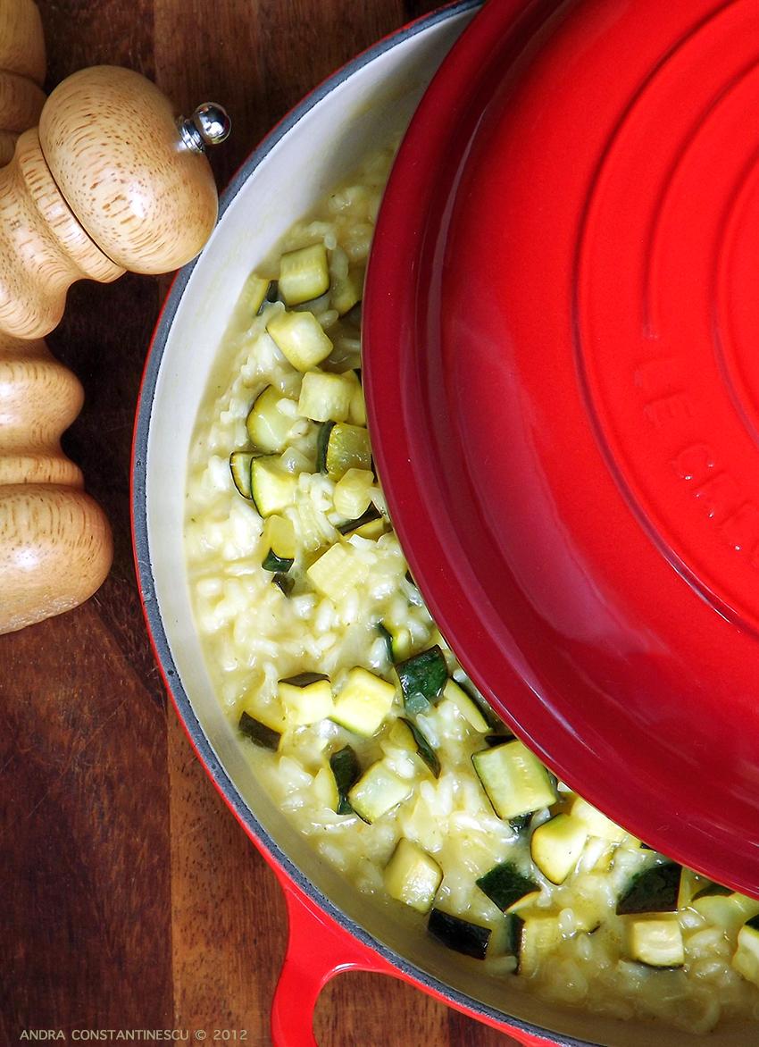 courgette-risotto-recipe