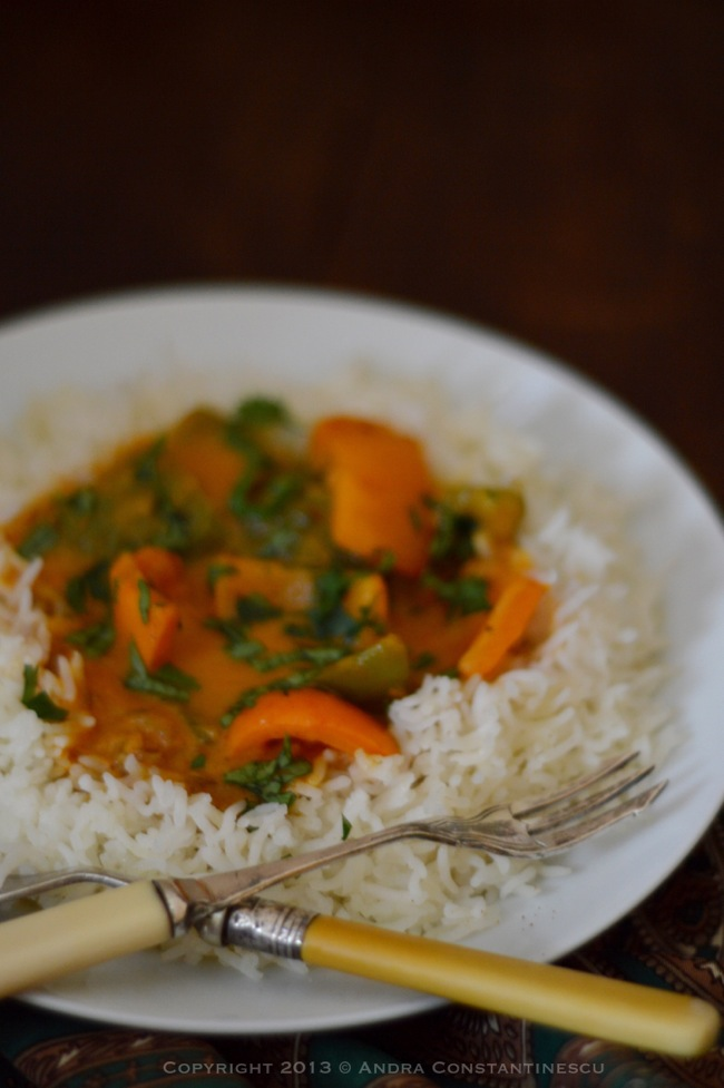 red-pepper-curry-recipe