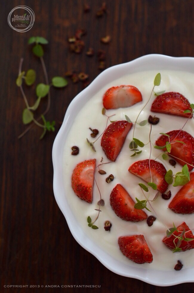 strawberry-yoghurt-pepper-recipe
