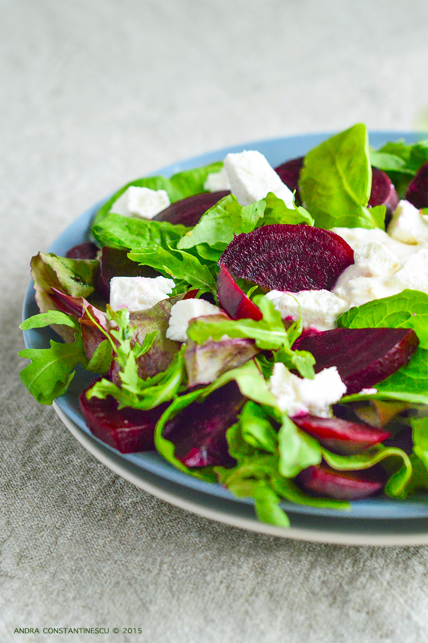 beetroot-horseradish-salad