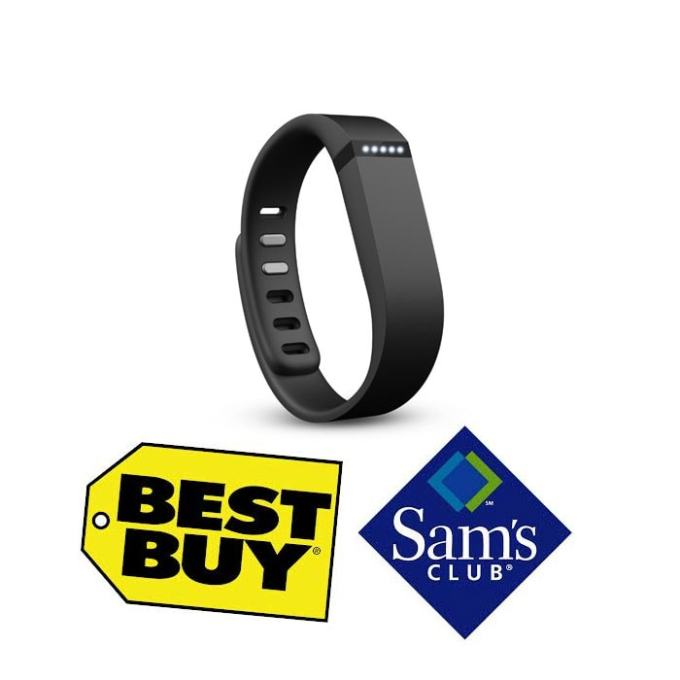 black-friday-fitbit