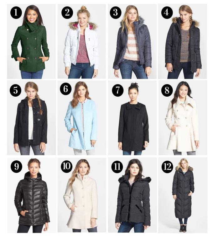 nordstrom-coats