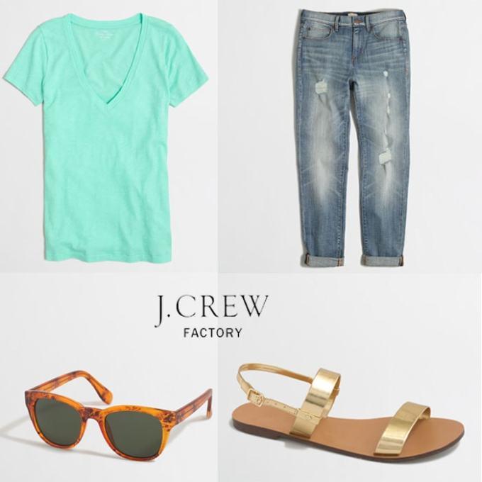 JCREWfactory.3