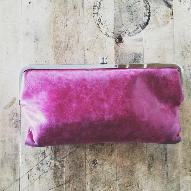 HOBO-moms-wallet