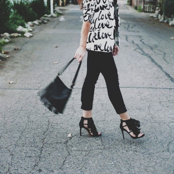 fringe-sandals