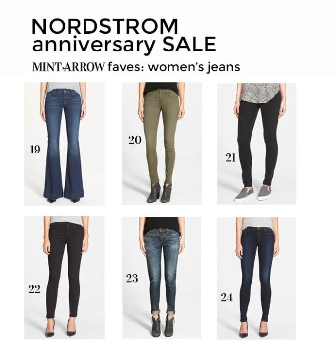 nordstrom-anniversary-sale-best-of-womens-2015-jeans