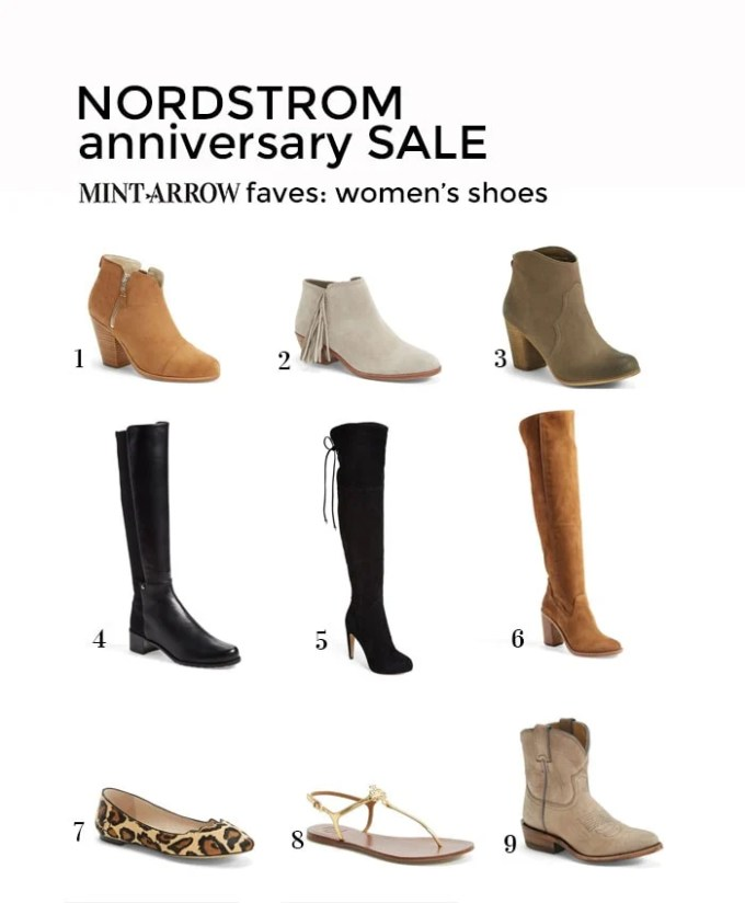 nordstrom-anniversary-sale-best-of-womens-2015-shoefave