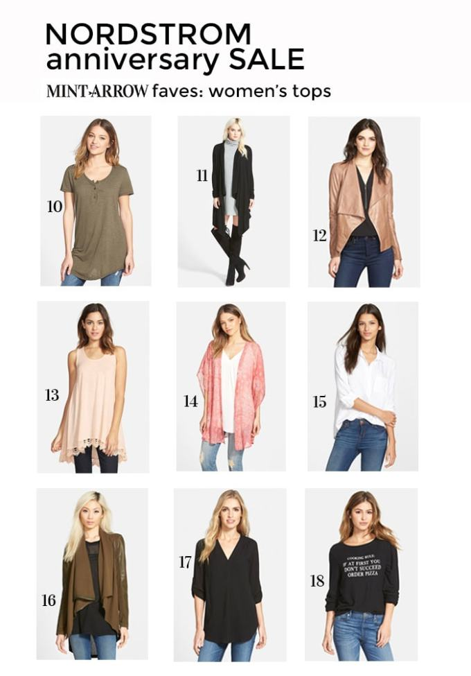 nordstrom-anniversary-sale-best-of-womens-2015