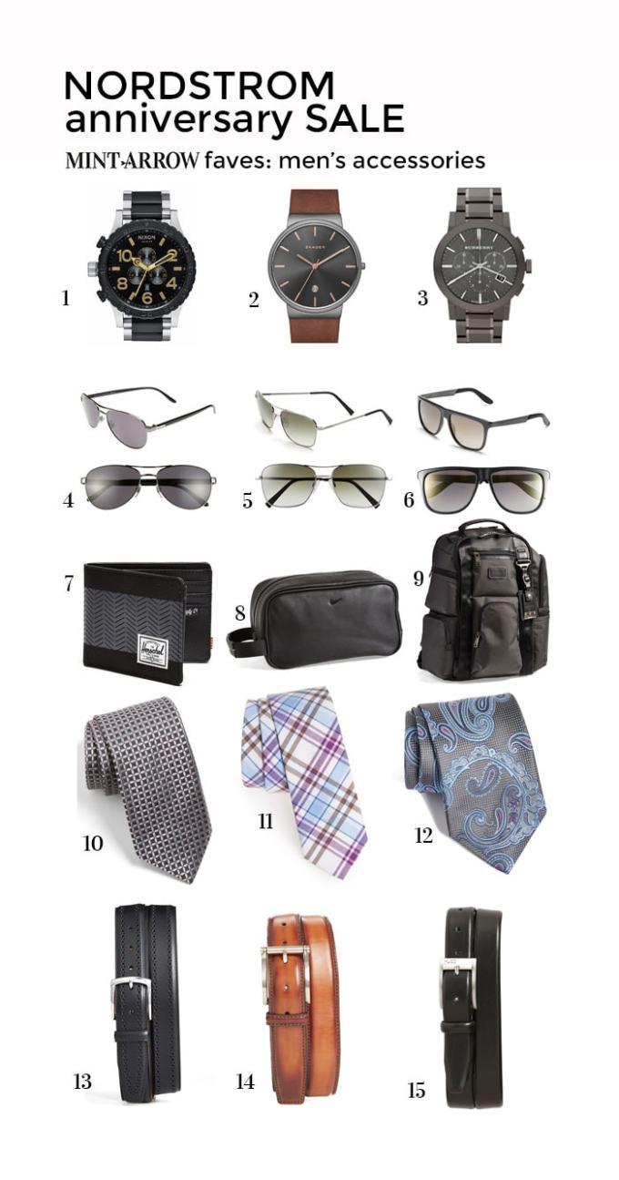 nordstrom-anniversary-sale-men-15-accessories