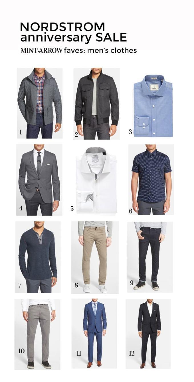 nordstrom-anniversary-sale-men-clothes-2015