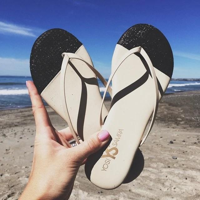 yosi-samra-flip-flops