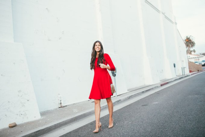 red-holiday-dress-2