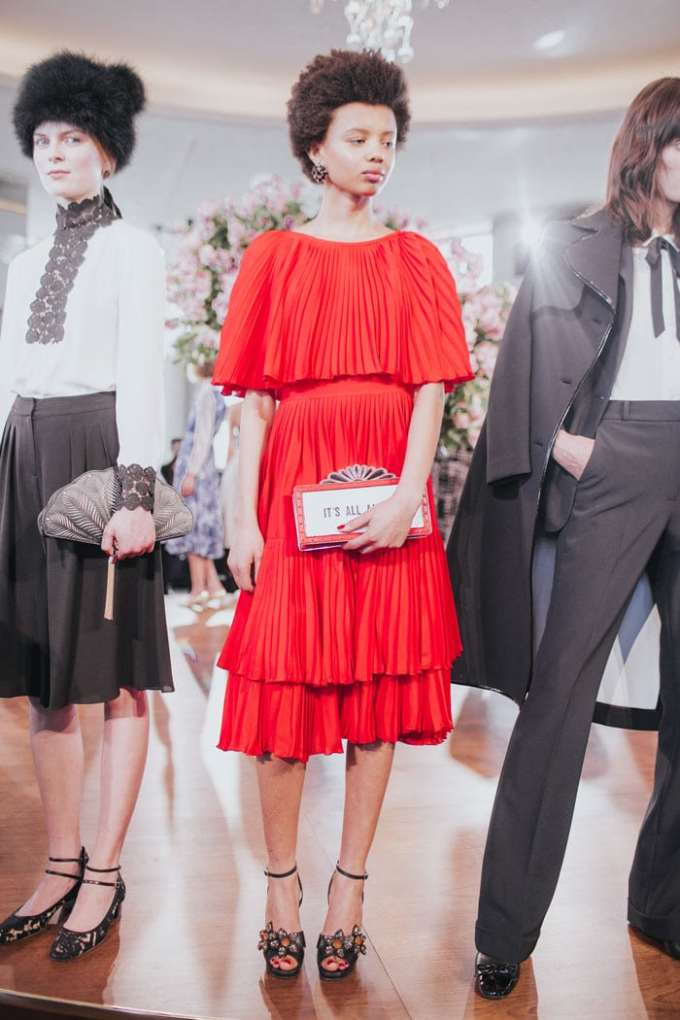 kate-spade-fall-preview-1