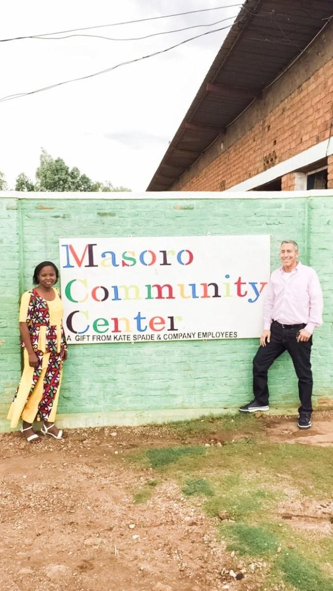 kate-spade-masoro-community-center