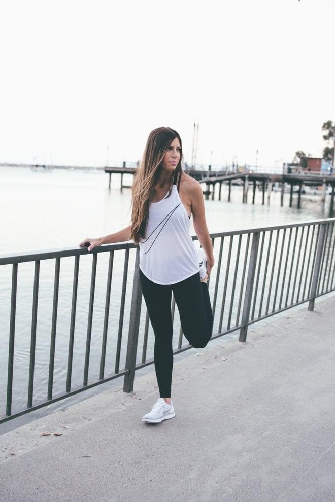 nordstrom-anniversary-sale-activewear