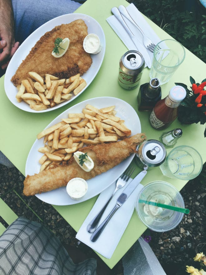 fishers-fish-and-chips-london