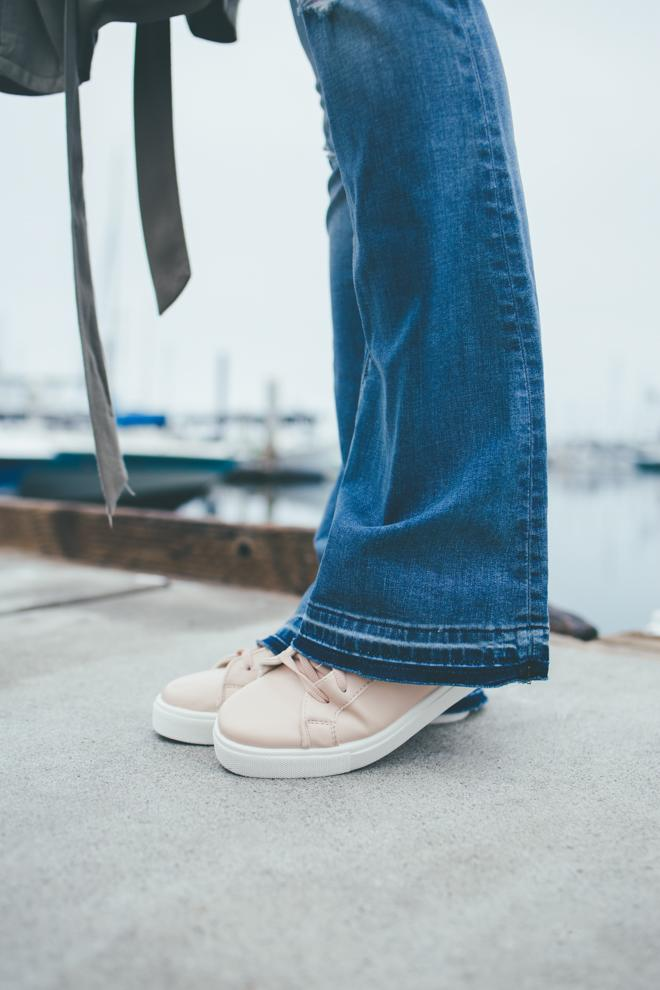 casual-flares
