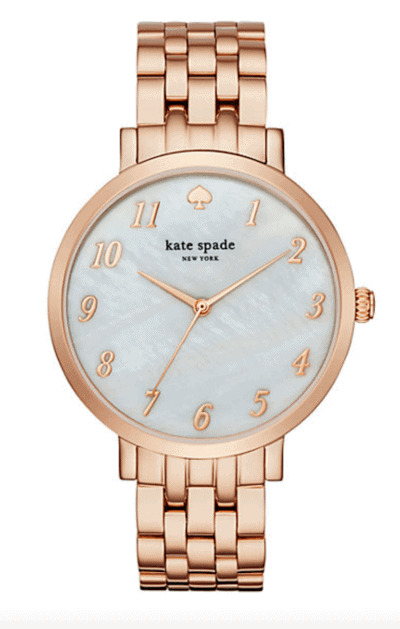 kate-spade-rose-gold-watch