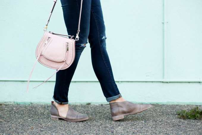 Freepeople Shoes