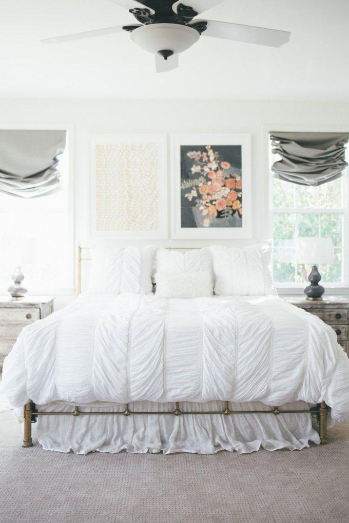 perfect mattress favorite bedding