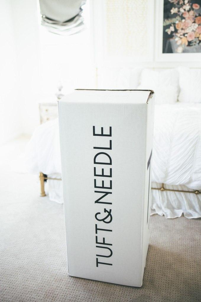 perfect bedding favorite mattress