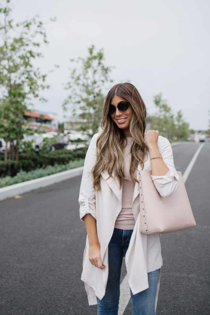 nordstrom anniversary sale layering top