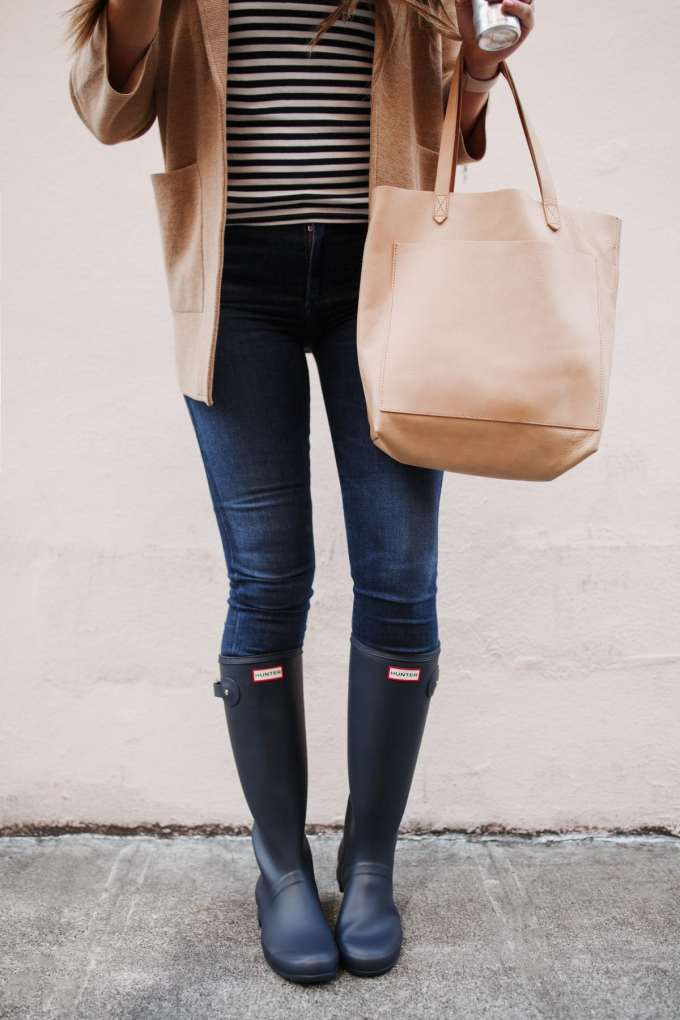 packable boots friday faves traveling