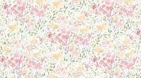 Download: March Desktop Wallpapers | Julep