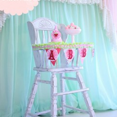 Vintage Wood High Chair Wooden Deck Chairs Uk Baby Highchair Rental Minted And Los Angeles Available For Rent This