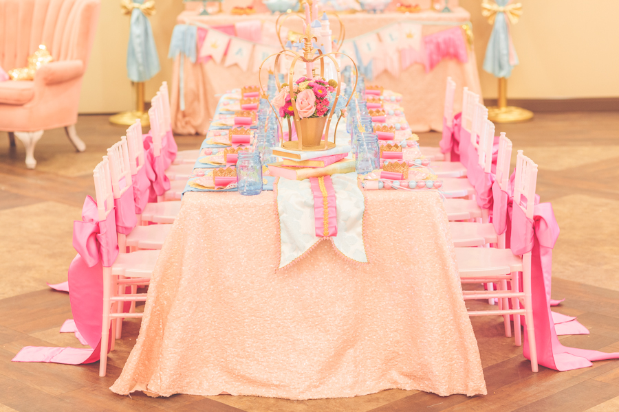 royal blue chair sashes covers for rent calgary pt. 3 little princess table | dessert stand rentals ~ los angeles, california
