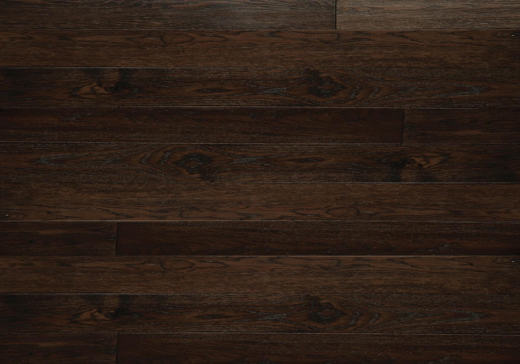 amazing light wood floor
