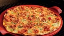EmileHenryPizza