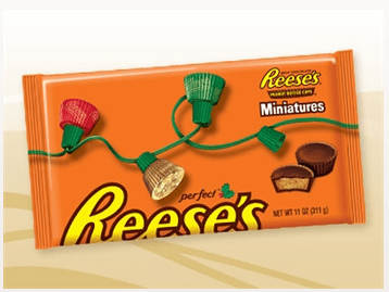 2013-12-01 19_35_53-Celebrate with HERSHEY'S _ Winter Holidays Holiday REESE'S Peanut Butter Cup Min