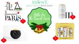 Travel Gift Guide (1)
