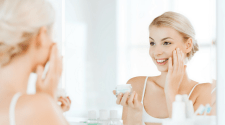 Skin Care January