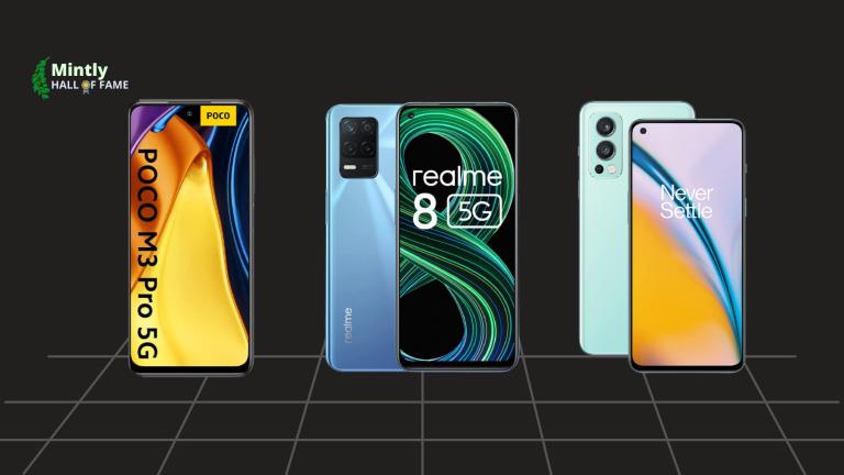 migliori-smartphone-5g-low-cost
