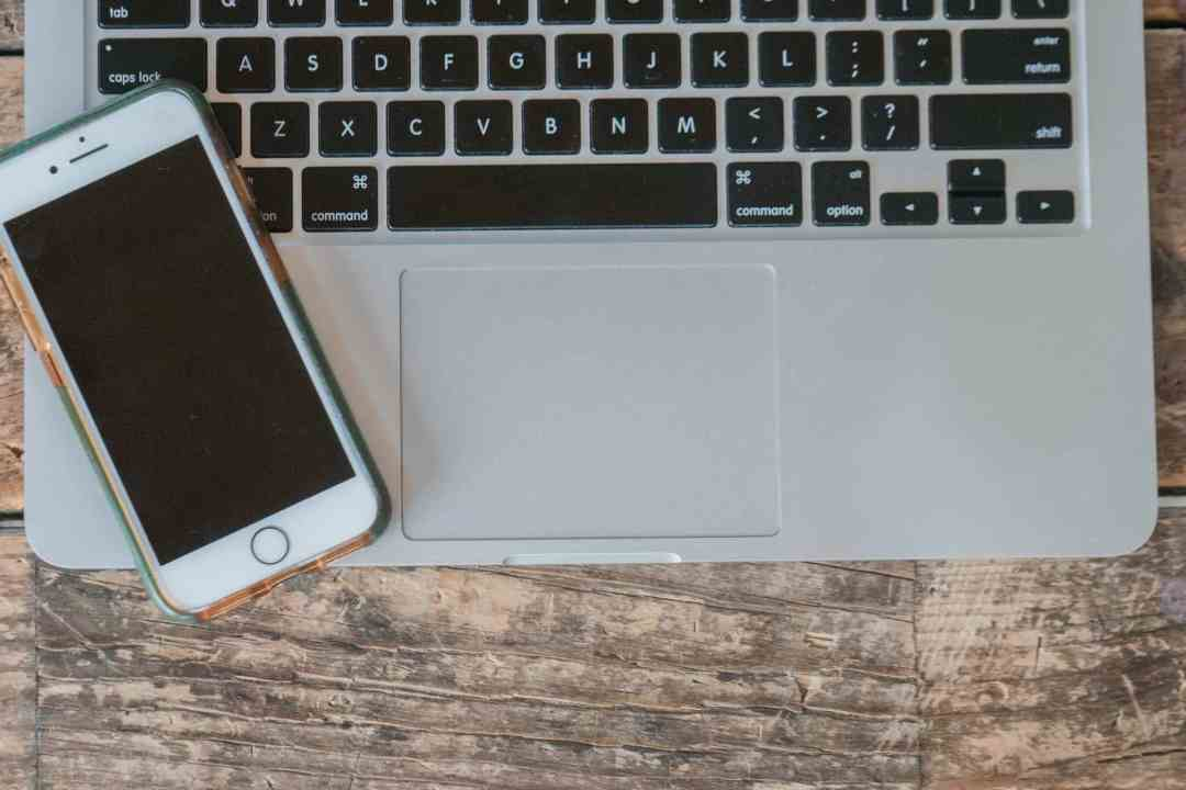 Six Apps For Tech Savvy Writers Mint Miller Writes