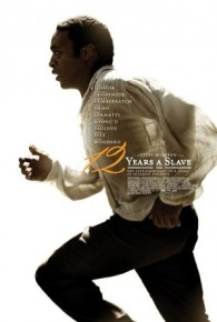 Watch 12 Years a Slave (2013) Full Movie Online Free