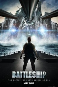 Watch Battleship (2012) Full Movie Online Free