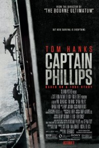Watch Captain Phillips (2013) Full Movie Online Free