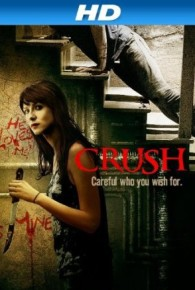 Watch Crush (2013) Full Movie Online Free