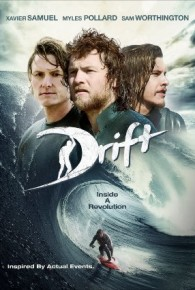 Watch Drift (2013) Full Movie Online Free